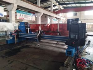 Aluminum-Gantry-CNC-Plasma-flame-Cutting-Machine45