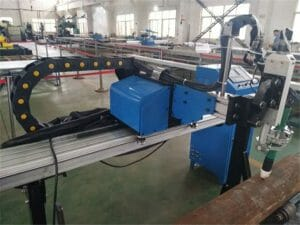 portable-factory-good-quality-CNC-Pipe-profile-plasma-cutter338
